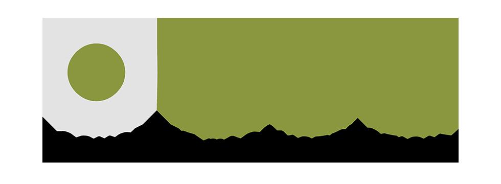 c3c_980x360_transparent